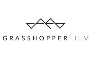 GrashopperFilm