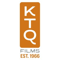 KTQ_Square_Logo_Color