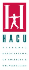 HACU_Logo