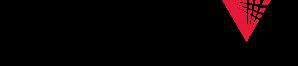 IIT_Logo_stack_186_blk