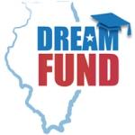 ildreamfund_logo