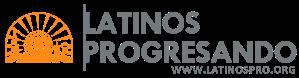 Latinos_Progresando_logo