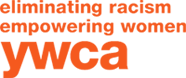 logo_YWCA_int