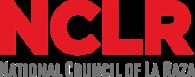 National_Council_of_La_Raza_(NCLR)_logo.svg