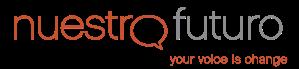 NuestroFuturo_Logo