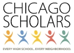 Chicago-Scholars-Logo