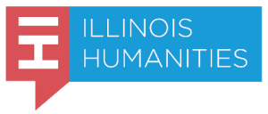 Illinois Humanities Logo