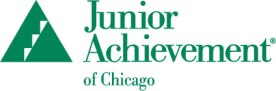 JA Chicago logo 2012 Margie