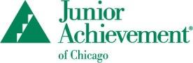 JA Chicago logo 2012 Margie