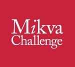 mikvachallenge_logofull_c